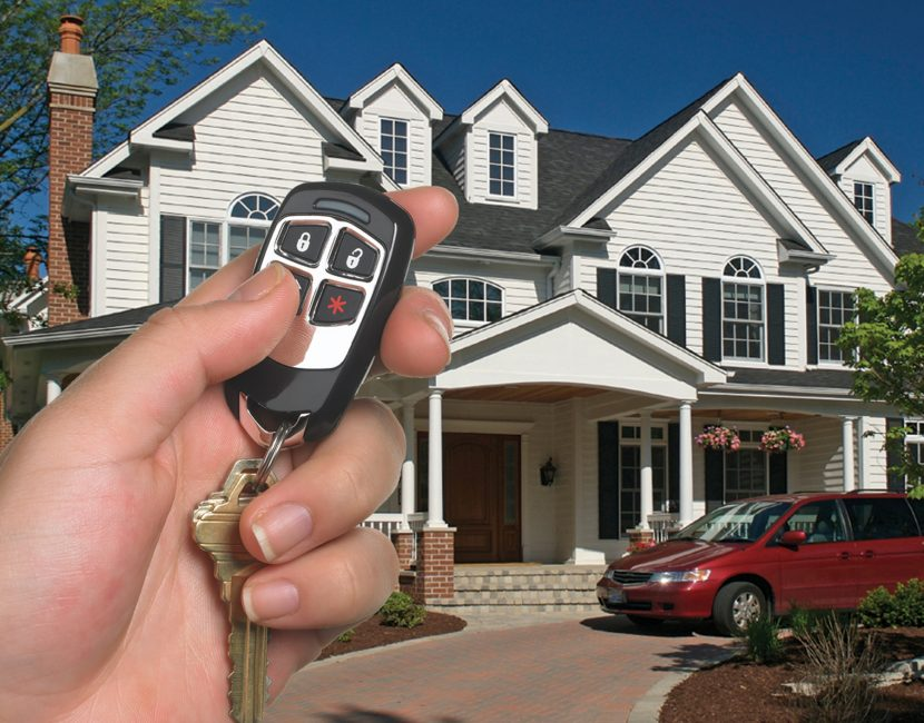 Alarm Systems, pro locksmith, pro locksmith san diego, pro locksmiths, lock smith san diego, locksmiths san diego, locksmith san diego, Locksmith, Locksmith near me, san diego locksmith, san diego locksmiths, ring doorbell installation, auto locksmith san diego, san diego auto locksmith, car locksmith san diego, locksmith el cajon, locksmith chula vista, cheap locksmith, 24 hour car locksmith, auto locksmith, Lock repair, commercial locksmith, lock out services, emergency locksmith, emergency locksmith services