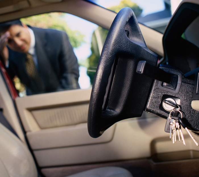 Cheap Auto Repair Near Me >> Locked Out of Your Car | Choose Pro Locksmith San Diego Services