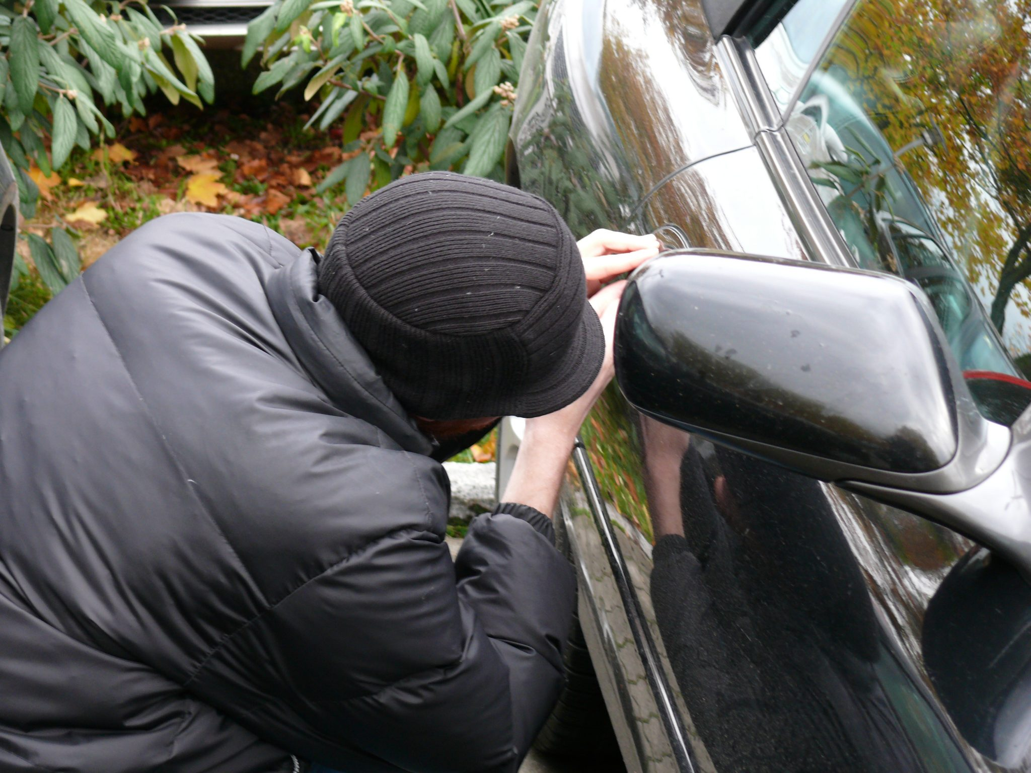 leaving valuables in your vehicles, pro locksmith, pro locksmith san diego, pro locksmiths, lock smith san diego, locksmiths san diego, locksmith san diego, Locksmith, Locksmith near me, san diego locksmith, san diego locksmiths, ring doorbell installation, auto locksmith san diego, san diego auto locksmith, car locksmith san diego, locksmith el cajon, locksmith chula vista, cheap locksmith, 24 hour car locksmith, auto locksmith, Lock repair, commercial locksmith, lock out services, emergency locksmith, emergency locksmith services