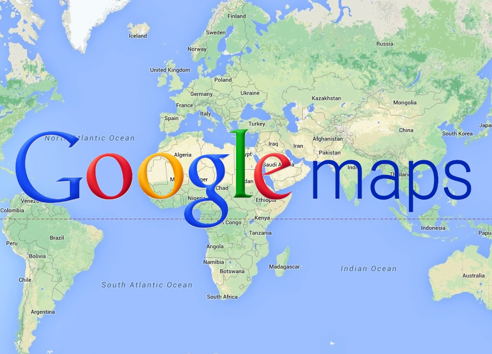 Remove Your Home from Google Maps Pro Locksmith San Diego