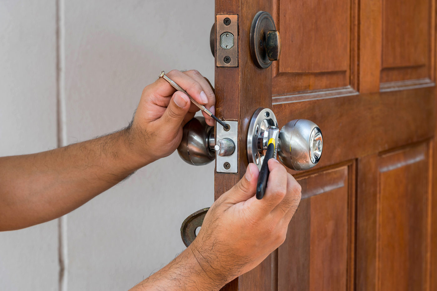 Home Security Improvements, Tips for Picking a Locksmith, pro locksmith, pro locksmith san diego, pro locksmiths, lock smith san diego, locksmiths san diego, locksmith san diego, Locksmith, Locksmith near me, san diego locksmith, san diego locksmiths, ring doorbell installation, auto locksmith san diego, san diego auto locksmith, car locksmith san diego, locksmith el cajon, locksmith chula vista, cheap locksmith, 24 hour car locksmith, auto locksmith, Lock repair, commercial locksmith, lock out services, emergency locksmith, emergency locksmith services
