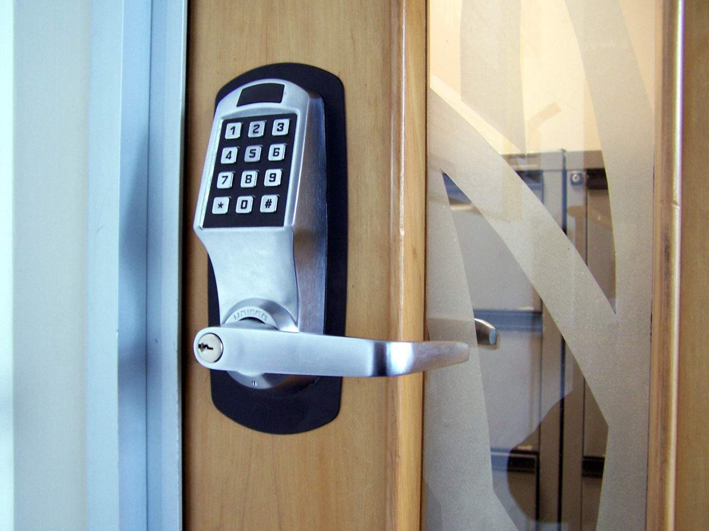 High Security Locks, pro locksmith, pro locksmith san diego, pro locksmiths, lock smith san diego, locksmiths san diego, locksmith san diego, Locksmith, Locksmith near me, san diego locksmith, san diego locksmiths, ring doorbell installation, auto locksmith san diego, san diego auto locksmith, car locksmith san diego, locksmith el cajon, locksmith chula vista, cheap locksmith, 24 hour car locksmith, auto locksmith, Lock repair, commercial locksmith, lock out services, emergency locksmith, emergency locksmith services