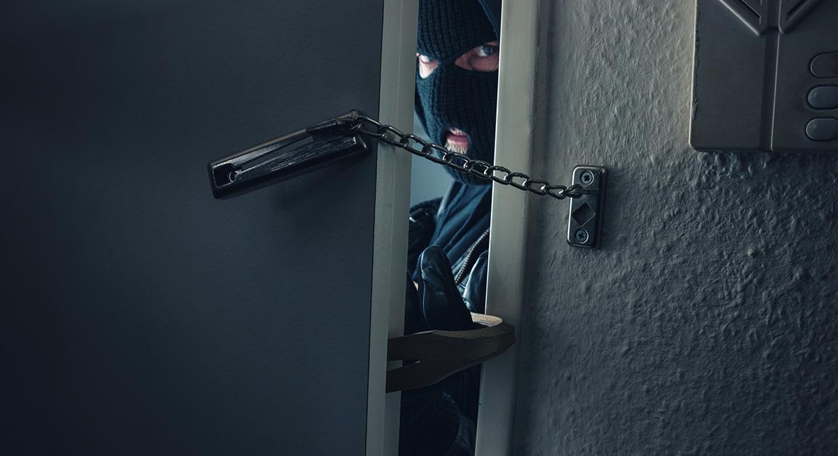 Tips To Prevent Home Invasion Pro Locksmith San Diego