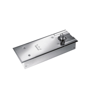Dorma Floor mounted door closer