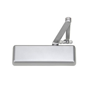 Norton Surface mounted door closer